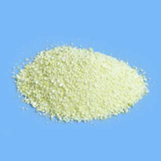 Cheap Anhydrous sodium sulfide