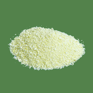 Discount Anhydrous sodium sulfide wholesale